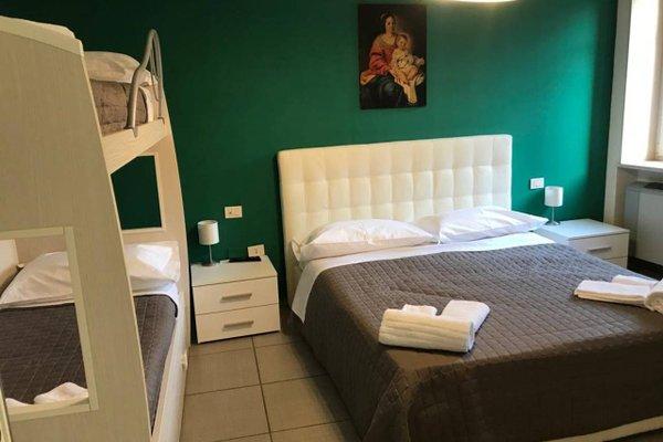 Casa Tutti i Santi - фото 3