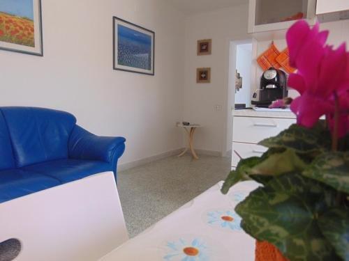 Appartamento Malu - фото 50
