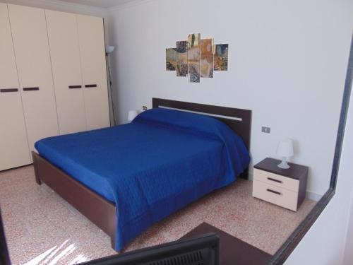Appartamento Malu - фото 11