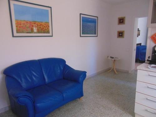 Appartamento Malu - фото 23