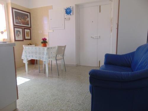 Appartamento Malu - фото 8