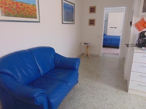 Appartamento Malu - фото 9