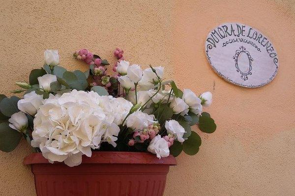 Dimora De Lorenzo - фото 13