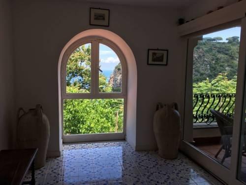 Villa Sole&Mare - фото 13
