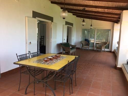 Villa Sole&Mare - фото 7