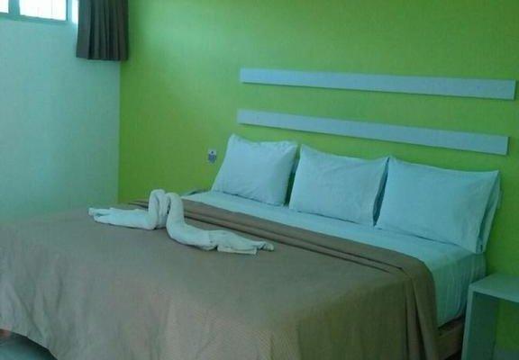 Hotel Real Cobas - фото 3