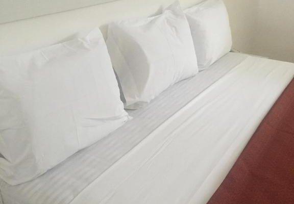 Hotel Real Cobas - фото 4