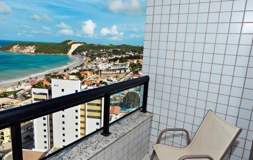 Comfort Hotel & Suites Natal - фото 22