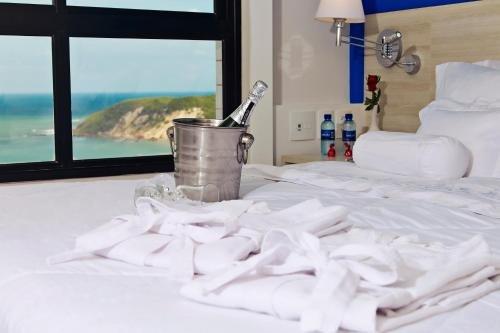 Comfort Hotel & Suites Natal - фото 3