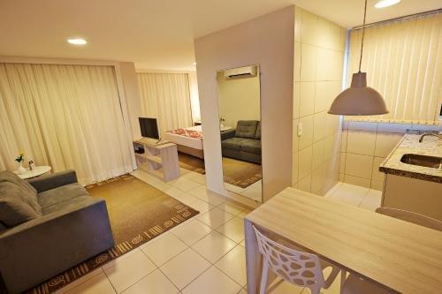 Comfort Hotel & Suites Natal - фото 8