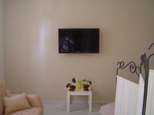 Apartment K. Marksa 5 - фото 3