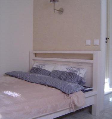 Apartment K. Marksa 5 - фото 6