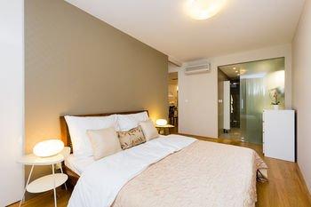Empirent Apartments - фото 1