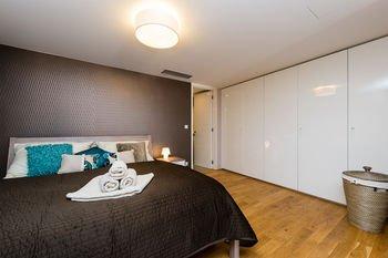 Empirent Apartments - фото 5