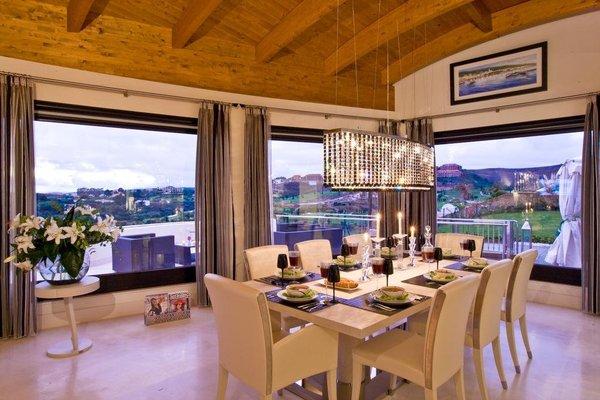Villa El Cano - фото 4