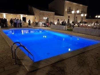 Casale 1821 Resort - фото 20