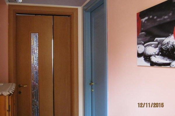 Doma Valentyna - фото 10