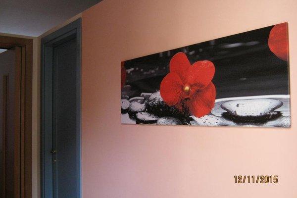 Doma Valentyna - фото 11