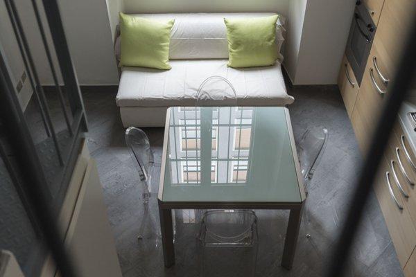 Italianway Apartments - Bligny - фото 24
