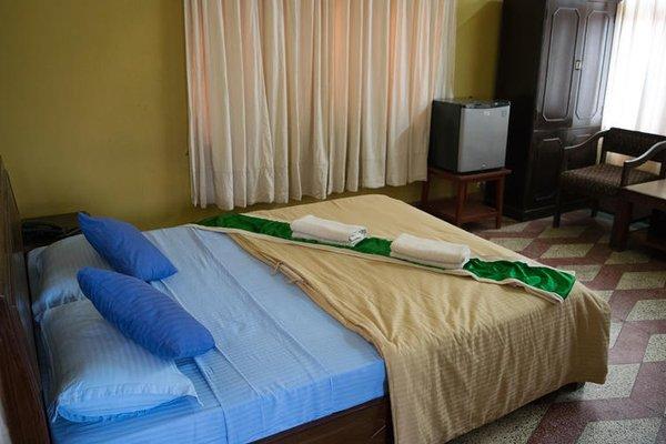 Hotel Horizon Kathmandu - фото 5