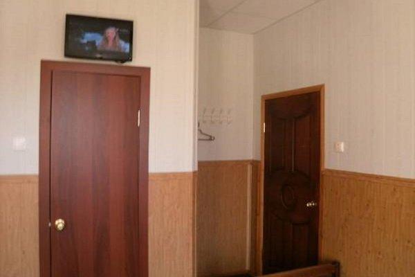 Мотель ВИС - фото 14