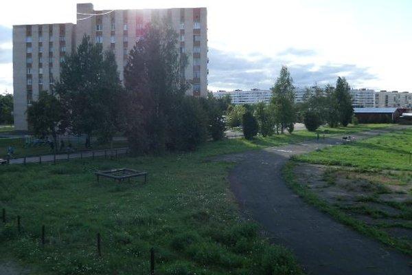 Мотель ВИС - фото 18