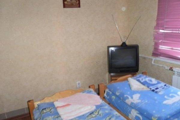 Мотель ВИС - фото 3