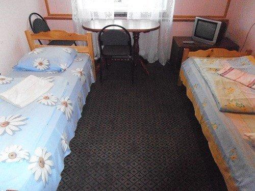 Мотель ВИС - фото 4