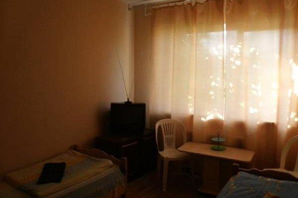 Мотель ВИС - фото 6