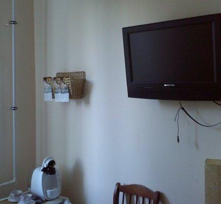 Гостиничный комплекс Усть-Луга - фото 20
