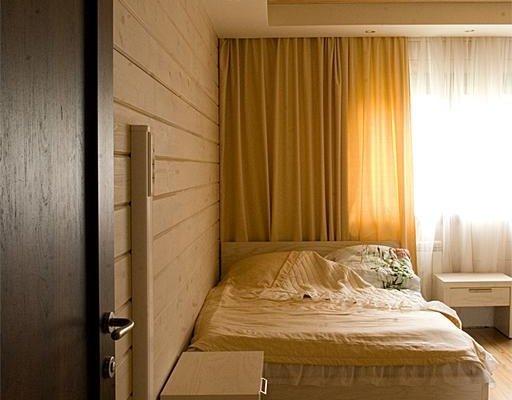Ски-Лет Отель - фото 4