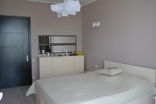 Apartment Magnolia Rustaveli 62 - фото 9
