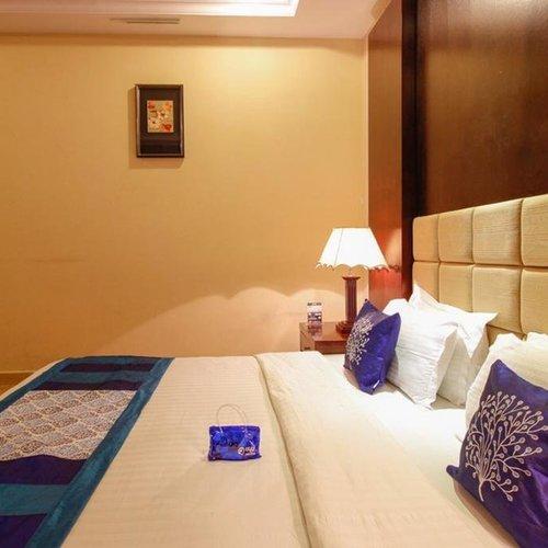 Photo of OYO Premium Banashankari