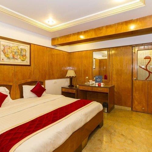 Photo of OYO Rooms Banashankari