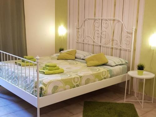 Apartment in Salerno Centro - фото 1