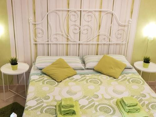 Apartment in Salerno Centro - фото 2