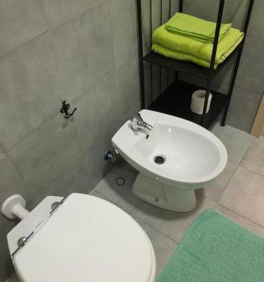 Apartment in Salerno Centro - фото 3