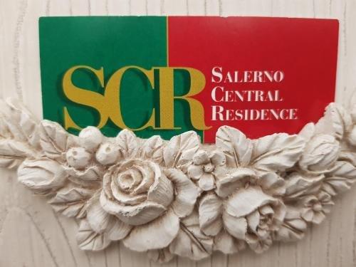 Apartment in Salerno Centro - фото 7