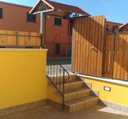 Villa Marika - фото 19