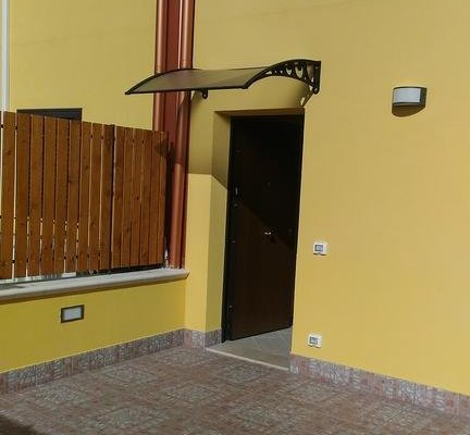 Villa Marika - фото 20
