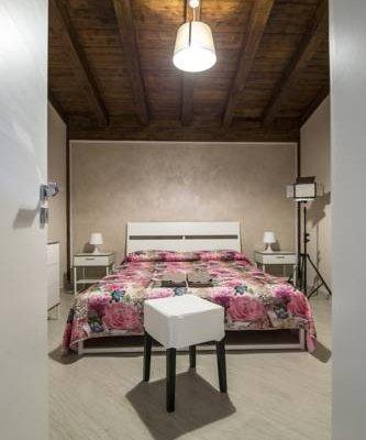 Villa Marika - фото 5