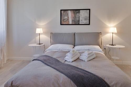 Itaco Apartments Firenze Raffaello - фото 2
