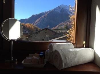 Bellevue Mont Blanc - фото 14