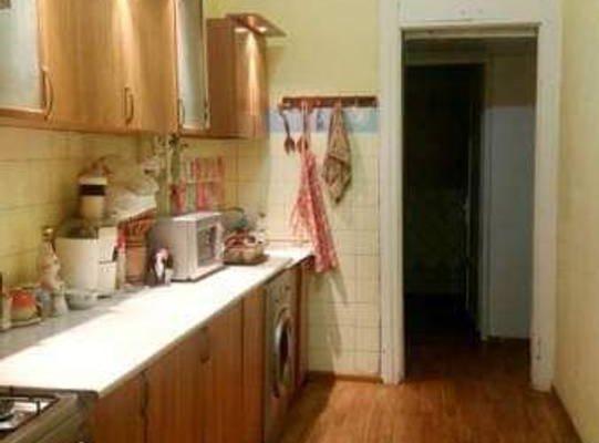 Karson Apartment - фото 14