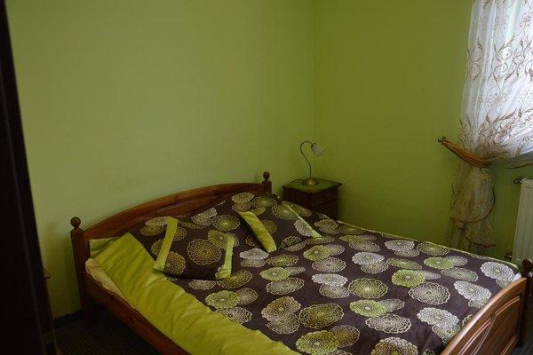 Dom Przyjec Sielec - фото 3