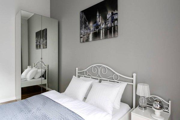 Krakow Royal Apartments - фото 1