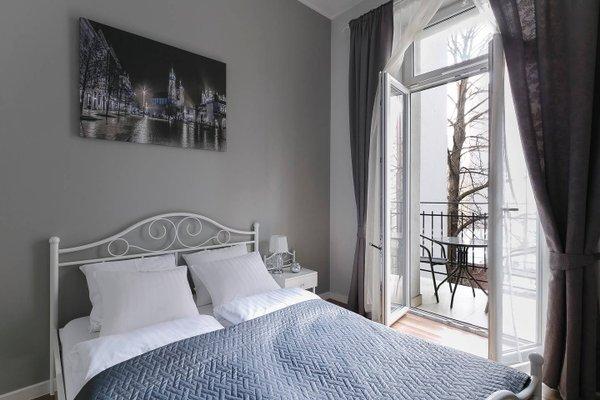 Krakow Royal Apartments - фото 2