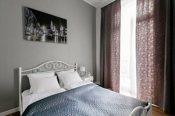 Krakow Royal Apartments - фото 3