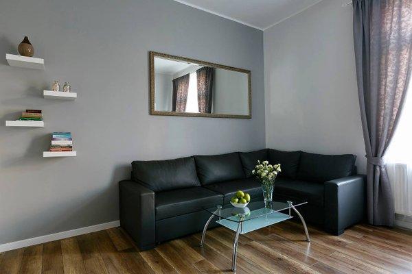 Krakow Royal Apartments - фото 6
