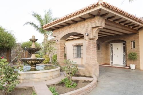 Hacienda Dona Gloria - фото 17